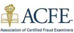 Association Certified Fraud Examiners